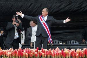 Llaman a costarricenses de NY a participar en las elecciones presidenciales