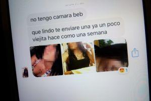 Hispanos en NYC caen víctimas de estafas con romances virtuales
