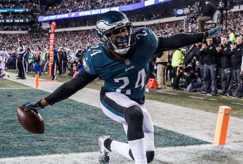 Super Bowl LII: Philadelphia buscará el desquite de 2005 ante los Patriots