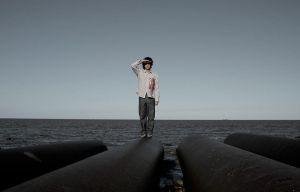 Gustavo Cerati 'vuelve a la vida' en cuenta de Instagram