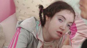 El escándalo mundial que desató el valproato sódico, un medicamento para la epilepsia que causa malformaciones en los niños