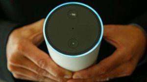 """""""Alexa, deja de escucharme"""": cómo borrar todo lo que el asistente virtual de Amazon o Google sabe sobre ti"""