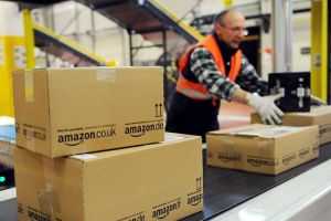Los Ángeles, Chicago y New York en la lista de las 20 ciudades para nueva sede de Amazon