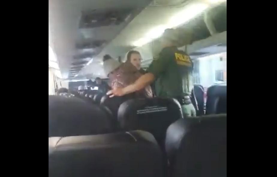 ACLU alerta sobre redadas de 'La Migra' en autobuses de Greyhound