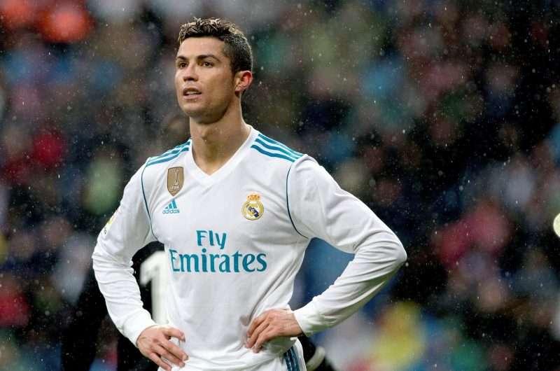 ¿Real Madrid devalúa a Cristiano? Lo ofrecería en paquete para obtener a Neymar