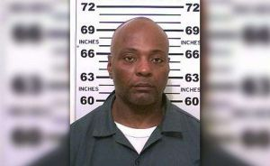 Cumplió 20 años en una cárcel de NY hasta que descubrieron que había un error