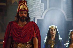 Capítulo 1 de 'El Rico y Lázaro': Hora y canal para ver estreno en vivo