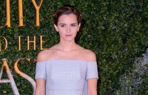 """Emma Watson: """"Sufrí todo tipo de acosos en Hollywood"""""""