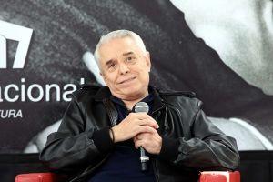 Enrique Guzmán advierte que procederá legalmente contra Frida Sofía tras acusaciones de abuso