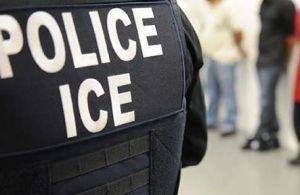 ICE detiene a dos indocumentados en NJ cuando dejaban a sus hijos en la escuela