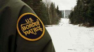 Lo que tienes que saber sobre la frontera entre Estados Unidos y Canadá