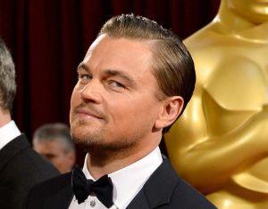 Leonardo DiCaprio será parte de la película de Tarantino sobre Charles Manson