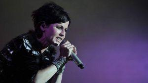 Dolores O'Riordan y otros 5 rockeros que se fueron en los últimos meses