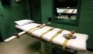 Documental relata la lucha de un latino condenado a pena de muerte en Texas