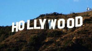 Organizan protestas a favor de minorías en la industria del cine