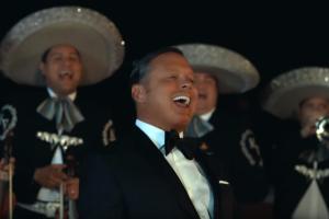 Luis Miguel añade cuatro fechas en el Auditorio Nacional de Ciudad de México