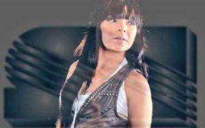 Video muestra asesinato a sangre fría de exreina de belleza