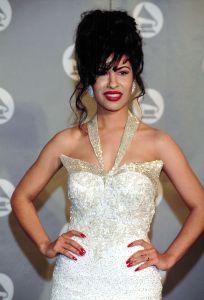 El legado de Selena Quintanilla inspira serie dramática en inglés