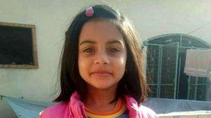 Violación y asesinato de una niña en Pakistán desata la furia de la población