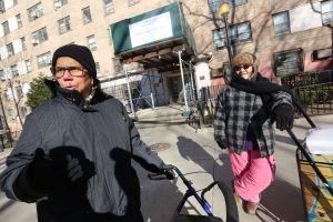 NYCHA ya supera las 130,000 quejas por calefacción este invierno