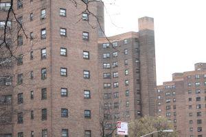 NYCHA reporta viviendas sin calefacción
