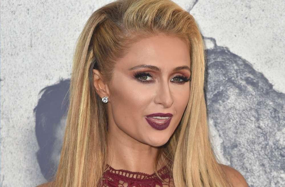 """Patética"": Paris Hilton se reconcilió con Kim Kardashian, pero para Lindsay Lohan tiene duras palabras"