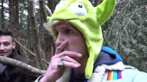Indignación por video del cadáver de un suicida publicado por youtuber Logan Paul