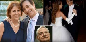 Cuatro mujeres acusan a ejecutivo de Manhattan de encerrarlas en una mazmorra del sexo
