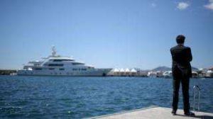 El 82% de la riqueza global la acumula el 1% de los más ricos del mundo