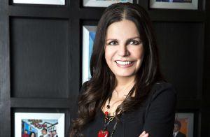 Llegan 'súper dramas' a Televisa, un nuevo género de telenovela