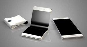 Un celular inteligente hecho a la medida de su bolsillo