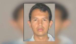 """Atrapan al """"Lobo Feroz"""", violador que abusó de casi 300 niños y vendía los videos de sus ataques sexuales"""