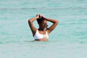 Video de Sasha Obama bailando y cantando causa sensación en Twitter y TikTok
