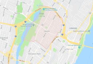 Conoce la población de New Jersey que quiere desaparecer de los mapas