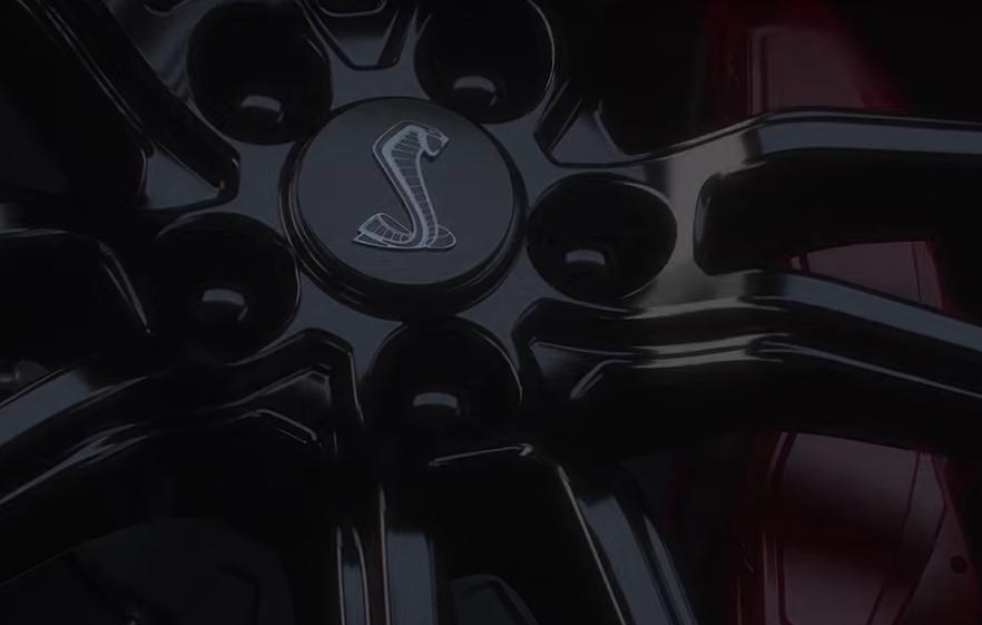Detroit 2018: Ford muestra sus armas para 2019 (Video)