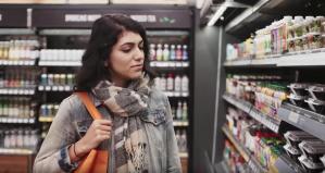 El futuro ha llegado: Amazon Go y cómo cambiará la historia de hacer mercado para siempre