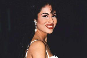 """¿Recuerdas esta presentación de Selena cantando """"No me queda más""""?"""
