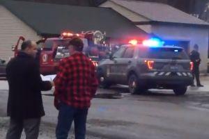 Hombre celoso es presunto culpable de matar a cuatro en tiroteo en Pensilvania