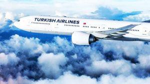 Turquía advierte a sus ciudadanos que pueden ser arrestados al viajar a EEUU