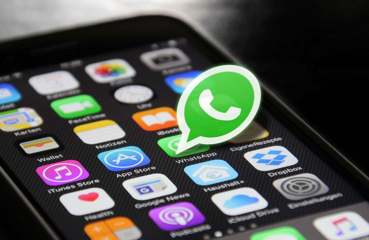Hispanos, blancos, negros, ¿quiénes usan más WhatsApp en EEUU?