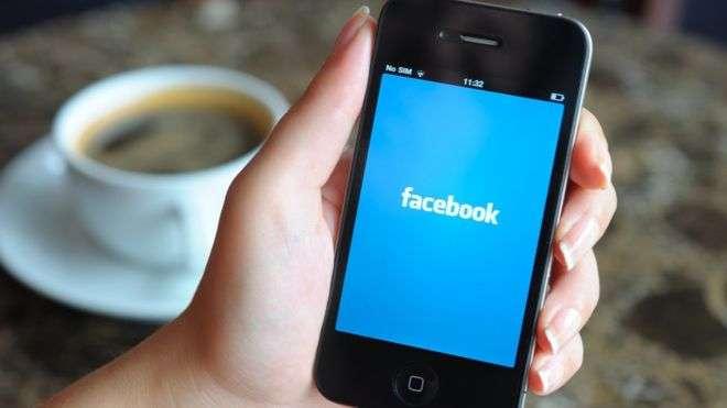 Facebook pagará a quienes den pistas de aplicaciones para filtrar datos de usuarios