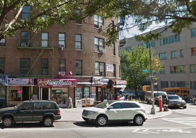 Acusan a casero hispano de abusar sexualmente de niñas en El Bronx
