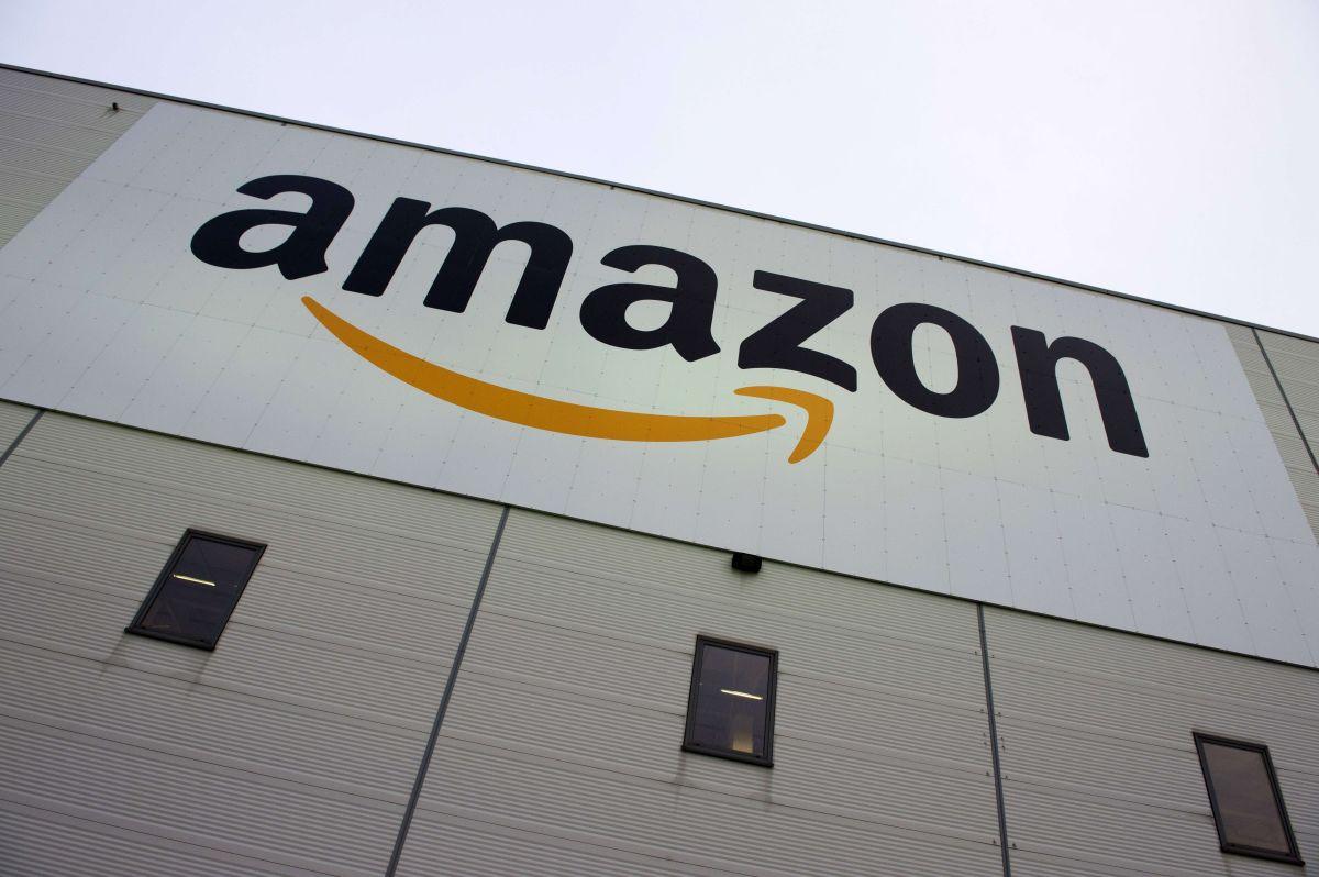 Es oficial: Long Island City albergará la segunda sede de Amazon