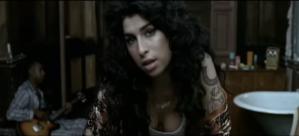VÍDEO: Sale a la luz una canción inédita de Amy Winehouse