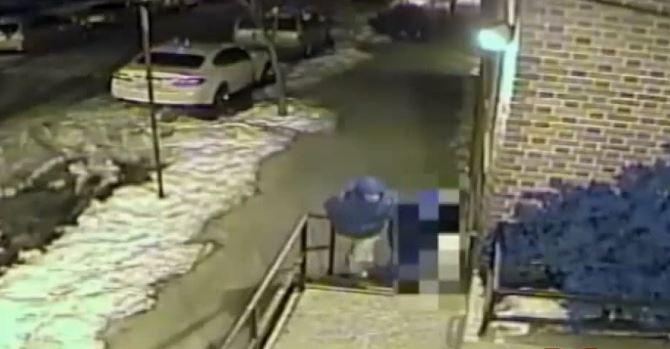 Tres años después, NYPD no da con sospechoso de violar a menor en El Bronx