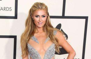 ¿Paris Hilton se está preparando para ser mamá?