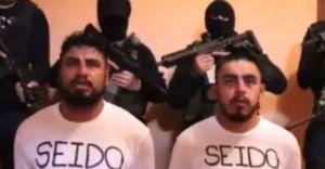 ¿Imita cártel Jalisco Nueva Generación tácticas terroristas?