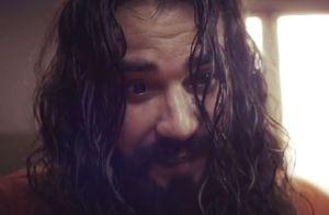 Video: 'El Teca' impacta con regreso en final de 'Señora Acero 4'