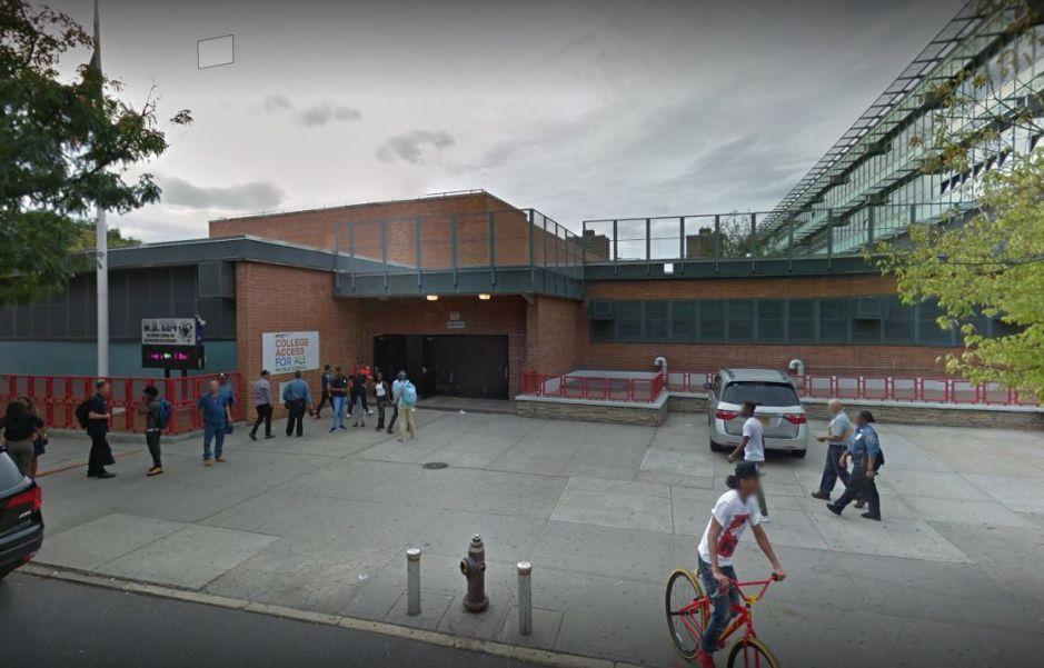 Cierran siete escuelas en NJ en respuesta a video de Instagram