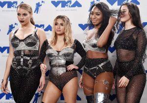 ¿Se avecina una nueva deserción en Fifth Harmony?